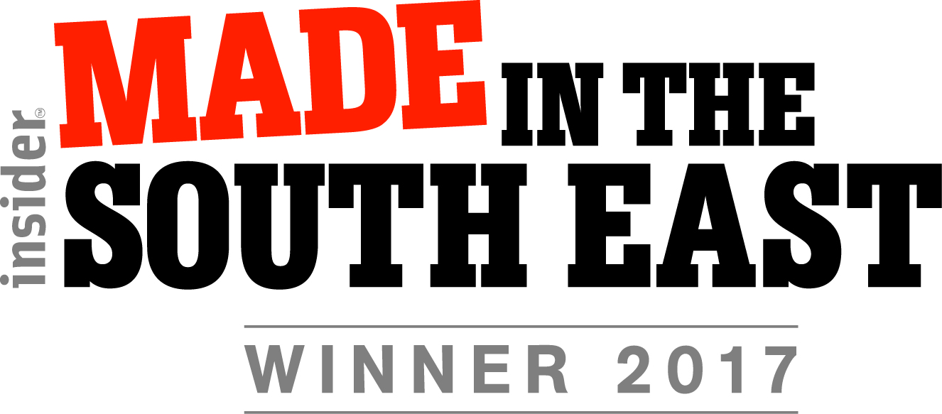 Made in SouthEast 2017Winner